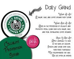 Give your skin a daily drink!  www.perfectlyposh.com/lisawells.