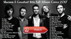 Best Songs Of Maroon Cover  Best Songs Of Maroon Cover Best Songs Of Maroon Cover Best Songs Of Maroon Cover tags Maroon Greatest Hits album 1