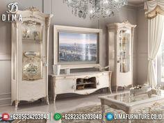China Cabinet, Tv, Luxury, Storage, Furniture, Color, Home Decor, Purse Storage, Decoration Home