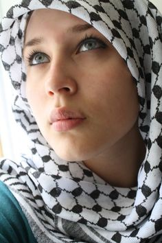 beauty palestine - Google Search