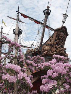 Barcos de vela Sailing Ships, Boat, Sailing Boat, Elopements, Boats, Parks, Sailboats