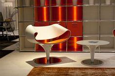 How design details add character to any space www.livelyupyours.com, www.facebook.com/livelyupyours #design #homedecor #designdetails #unique #architecturalelements #furniture #modern #retro
