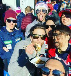 Rangers Apprentice, Ski Jumping, Everything And Nothing, Photo Art, Skiing, Mens Sunglasses, Wattpad, Panda, Law