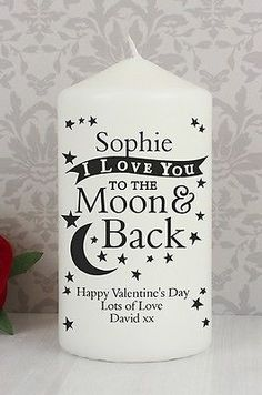 PERSONALISED-CANDLE-Gifts-for-My-WIFE-GIRLFRIEND-HUSBAND-BOYFRIEND-present-Xmas