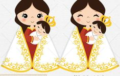 Doll Patterns, Clipart, Minnie Mouse, Disney Characters, Fictional Characters, Scrapbook, Draw, Dolls, Disney Princess