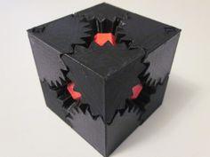 3d-printing-gear-cube