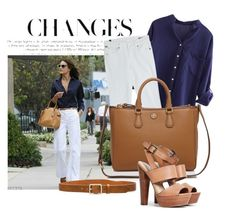 """""""Untitled #05"""" by everyday789 ❤ liked on Polyvore featuring rag & bone, Citizens of Humanity, Tory Burch and Steve Madden"""