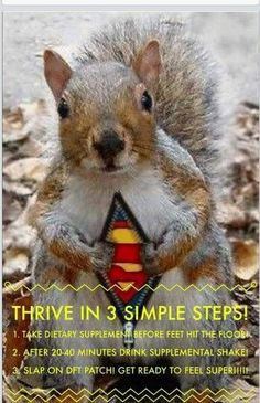 Hunting for Skeptics - visit www.louellagrindle.le-vel.com - sign up as a free customer and take a look around! You won't regret starting, you will regret not! #MaineThrives #easyas123 #livingrocks https://louellagrindle.le-vel.com/Login?ReturnUrl=%2fAccount
