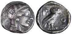 undefined Oil Painters, Past Life, Silver Coins, Middle Ages, Auction, Ancient Greek, Artist, Roman, Portrait