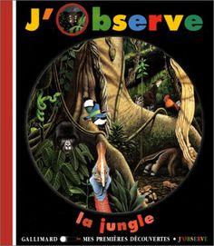 J'observe la jungle de Collectif https://www.amazon.fr/dp/2070547159/ref=cm_sw_r_pi_dp_azFgxbNHE9YD2