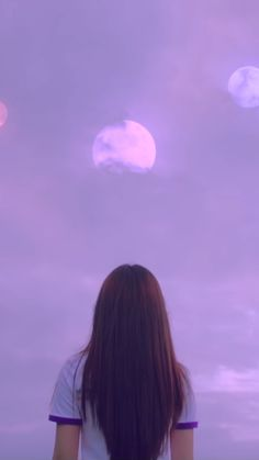 Choerry and mirrors Motion Wallpapers, Cute Wallpapers, Aesthetic Wallpapers, Purple Aesthetic, Kpop Aesthetic, Kpop Girl Groups, Kpop Girls, Cute Lockscreens, Merry Christmas Background