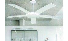 Ventilador de techo para exterior ai19