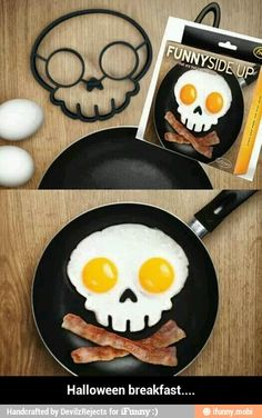 TAKE MY MONEY! i want a whole drawer of egg/pancake stencils!!!