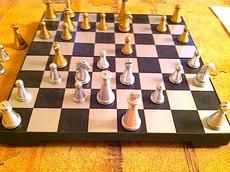 Strategy Games and Serial Killers | Psychology Today