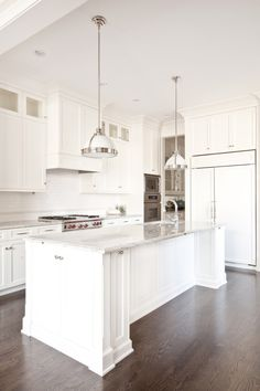 PLD Custom Home Builders