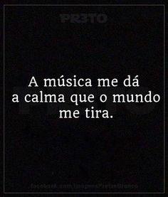 Calmaria musical