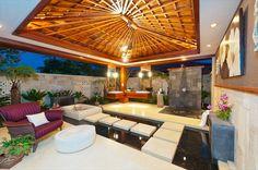 Fabulous home at Hualalai on the Big Island