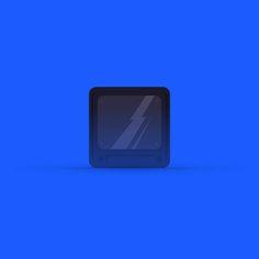 https://flic.kr/p/yCbK7Q | TV minimalism