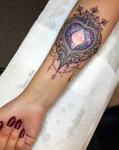 30+ Tattoos by Jenna Kerr from UK