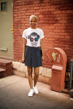 Ni'ma_Ford_NYC_Stylist_PhotoChantalAdair
