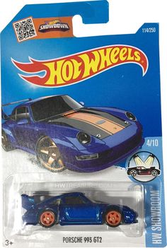 hot wheels super treasure hunt 2016 90 acura nsx c case hot wheels pinterest acura nsx. Black Bedroom Furniture Sets. Home Design Ideas