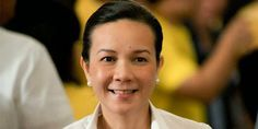 Grace Poe Confirms To Run for the Presidency this 2016 Election