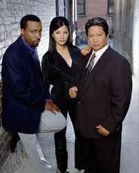 le-flic-de-shanghai_44 épisodes de 43 minutes 1ère diffusion en France : 4 Octobre 1999