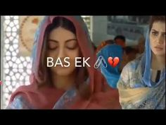Sad Dialogue Whatsapp Status video For Girls Romantic Songs Video, Romantic Love Song, Romantic Status, Love Song Quotes, Love Songs Lyrics, Girl Quotes, New Whatsapp Video Download, Download Video, Best Video Song