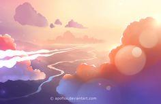 http://apofiss.deviantart.com/art/worlds-connect-356393960
