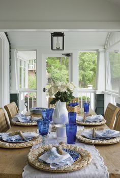 Riverside Redux Gallery « Chesapeake Home + Living