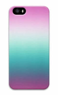 blurry simple 86 3D Case good iphone 5 covers for Apple iPhone 5/5S Case for iphone 5S/iphone 5,http://www.amazon.com/dp/B00KF1XID0/ref=cm_sw_r_pi_dp_oEgGtb1V8JSPE740