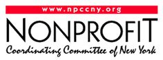 The Nonprofit Coordinating Committee of New York (NPCC) serves the nonprofit community in many ways.  We:  Inform members of government activities that impact them; NPCC unites nonprofits from all subsectors — social services, the arts, religion, philanthropy, health, education, housing and economic development.