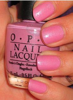 I need this color!!!! Sooo cute!