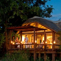 Botswana safari packages and tours featuring luxury safari lodges and mobile camps ideal for spectacular wildlife encounters in Okavango Delta, Chobe National Park, Luxury Camping, Luxury Travel, Chobe National Park, All Inclusive Honeymoon, Safari Holidays, Okavango Delta, Game Reserve, Luxury Holidays, African Safari