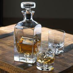Afbeeldingsresultaat voor whiskey