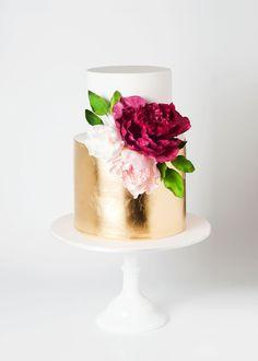 Portfoilio | Cake Ink - Weddings, Cakes, Children's Parties