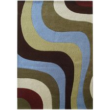 Tufted Area Rugs | Wayfair