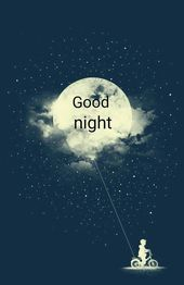 36 Good Night Quotes and Good Night Images 25 – – Romantic Good Night, Cute Good Night, Night Love, Good Night Sweet Dreams, Good Night Moon, Good Night Image, Good Morning Good Night, Good Morning Images, Good Night Quotes Images