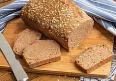 Search Results for Brot Banana Bread, Baking, Desserts, Diabetes, Food, Search, Google, Bakery Business, Cooking