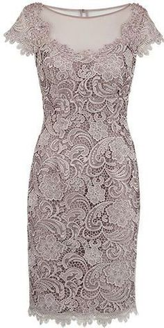 Sheath Bateau Cap Sleeves Grey Lace Short Mother of The Brid.- Sheath Bateau Cap Sleeves Grey Lace Short Mother of The Bride Dress Sheath Bateau Cap Sleeves Grey Lace Short Mother of The Bride Dress - Elegant Bridesmaid Dresses, Prom Dresses 2017, Mob Dresses, Trendy Dresses, Wedding Party Dresses, Fashion Dresses, Dress Party, Party Wedding, Dress Outfits
