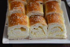 Tocanita de pui - CAIETUL CU RETETE Romanian Food, Hot Dog Buns, Bread, Cakes, Creative, Recipes, Breads, Cake, Baking