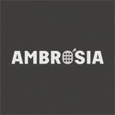 AMBRÓSIA