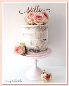 Cool Kat at Home 2018 birthday cakes Pinterest