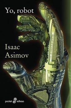 Buy Yo, Robot by Isaac Asimov and Read this Book on Kobo's Free Apps. Discover Kobo's Vast Collection of Ebooks and Audiobooks Today - Over 4 Million Titles! Isaac Asimov, Robotics Books, Science Fiction Authors, Alternate History, Book Authors, Documentaries, This Book, Ebooks, Reading