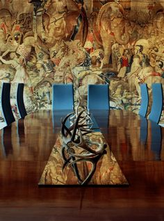 KAGADATO | RUSLAN KAHNOVICH selection. The best in the world. Loft interiors design. **************************************Mountain. Chalet. Highland Lodge. Suzy Hoodless.