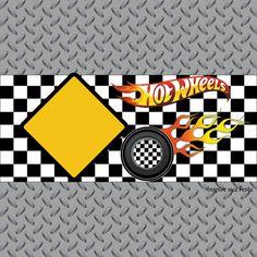 http://inspiresuafesta.com/hot-wheels-kit-digital-gratuito/
