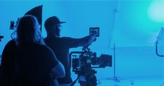 Looking to up your efficiency game? Learn about 10 different tools for filmmakers that will make your creative life easier. Red Giant, List Of Tools, Location Scout, Attention Span, Pre Production, Blink Of An Eye, Tough Guy, Used Tools, Big Picture