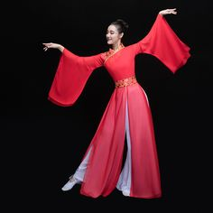 Dancewear to bounce learning environments, accountants, dancers; Praise Dance Wear, Praise Dance Dresses, Worship Dance, Jazz, Royal Ballet, Ballet Clothes, Body Painting, Beautiful Costumes, Belly Dance Costumes