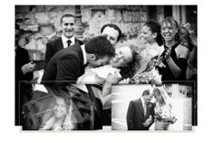 Bernile Fotografi #photo #wedding #emotion #matrimonio #love #sweet #sposi #bridal    www.tuttosposi.it