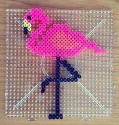276 bästa idéerna om Pärlplattor på Pinterest | Perler ...
